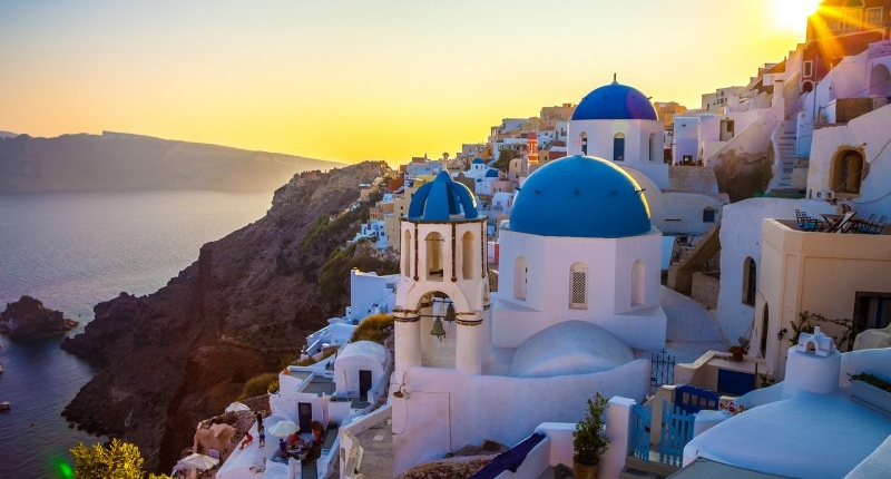 """Purchase of """"immovable property"""" in Greece and Golden Visa"""