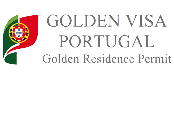portugal_golden