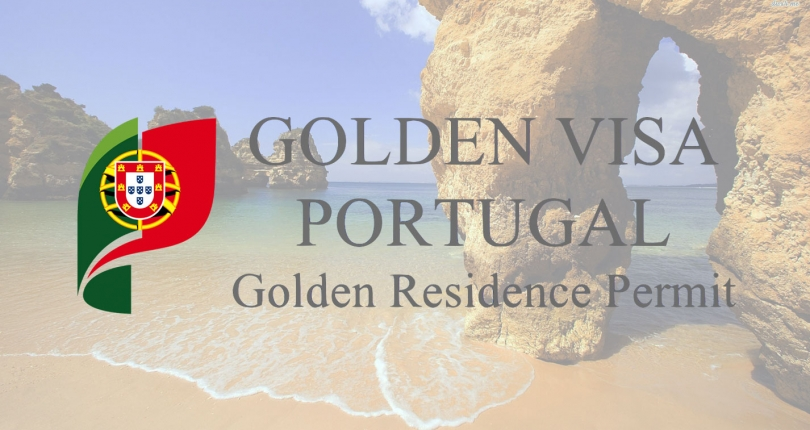 MOST STATIC MONTHS FOR PORTUGAL GOLDEN VISA: JUNE: 90 APPLICATION ACCEPTED – € 53M INVESTMENT