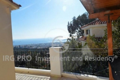 voula sale apartment sea view