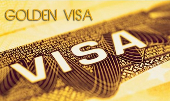 PORTUGAL GOLDEN VISA INVESTMENTS INCREASED BY 35% IN JUNE