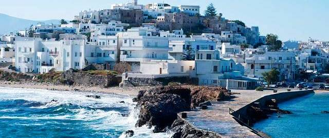 GREECE HOMES FOR SALE AND GREECE GOLDEN VISA | LAST CHANCES